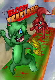 Bloody Trapland para PC