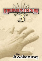 Dominions 3: The Awakening para PC