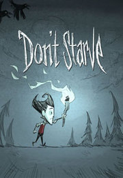 Dont Starve para PC