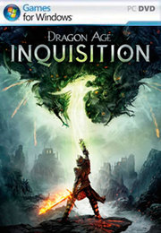 Dragon Age: Inquisition para PC