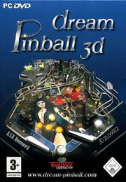 Dream Pinball 3D para PC