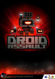 Droid Assault para PC