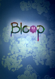 Bloop para PC