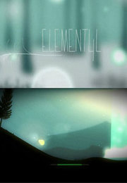 Element4l para PC