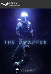 The Swapper para PC