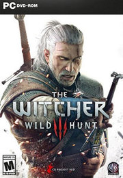 The Witcher 3: Wild Hunt para PC