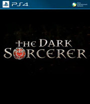 The Dark Sorcerer para PS4