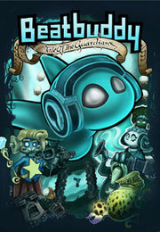Beatbuddy: Tale of the Guardians para PC