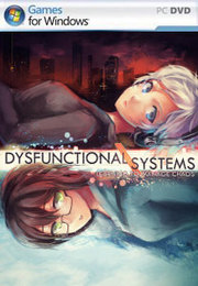 Dysfunctional Systems: Learning to Manage Chaos para PC