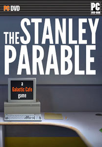 The Stanley Parable para PC
