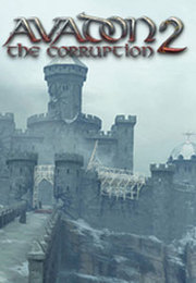 Avadon 2: The Corruption para PC