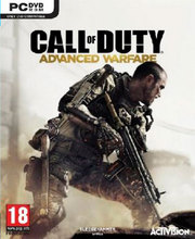 Call of Duty: Advanced Warfare para PC