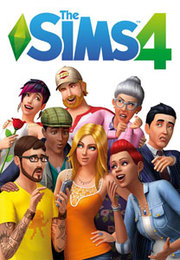The Sims 4 para PC