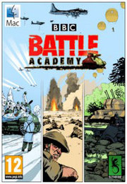 Battle Academy para PC