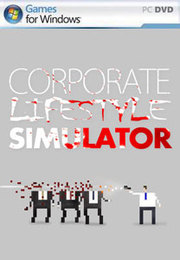 Corporate Lifestyle Simulator para PC