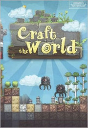 Craft the World para PC