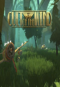 Cult of the Wind para PC