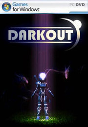 Darkout para PC