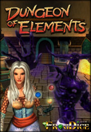 Dungeon of Elements para PC