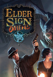 Elder Sign: Omens para PC