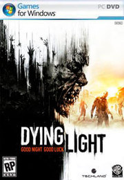 Dying Light para PC
