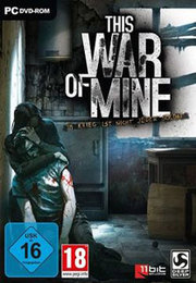 This War of Mine para PC