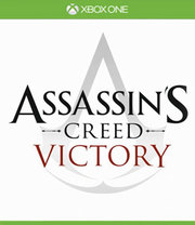 Assassin's Creed Victory para Xbox One