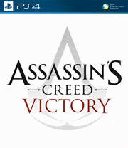 Assassin's Creed Victory para PS4