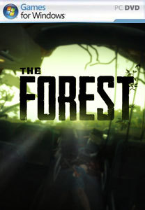 The Forest para PC