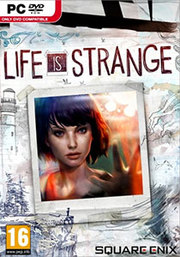 Life is Strange para PC