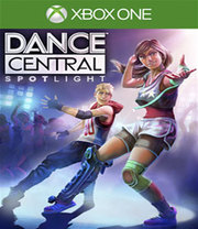 Dance Central Spotlight para Xbox One