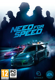 Need for Speed para PC