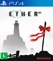 ETHER One para PS4