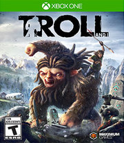 Troll and I para Xbox One