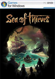 Sea of Thieves para PC