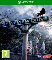 Pineview Drive para Xbox One