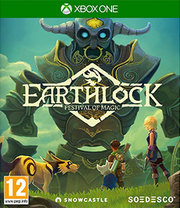 Earthlock: Festival of Magic para Xbox One