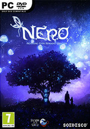N.E.R.O.: Nothing Ever Remains Obscure para PC
