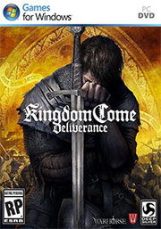 Kingdom Come: Deliverance para PC