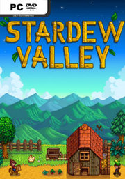 Stardew Valley para PC