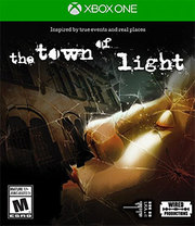 The Town of Light para Xbox One