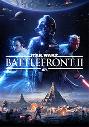 Star Wars Battlefront II para PC