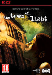 The Town of Light para PC