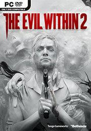 The Evil Within 2 para PC