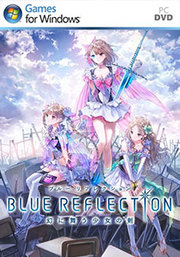 Blue Reflection para PC