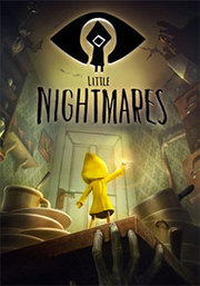 Little Nightmares para PC