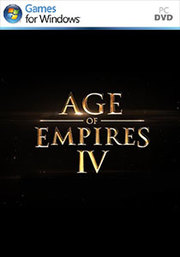 Age of Empires IV para PC