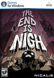 The End Is Nigh para PC