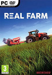 Real Farm para PC