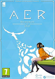 AER: Memories of Old para PC